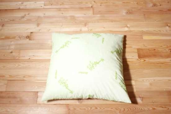 Матрац, одеяло, постельное белье в г. Минск Фото 1
