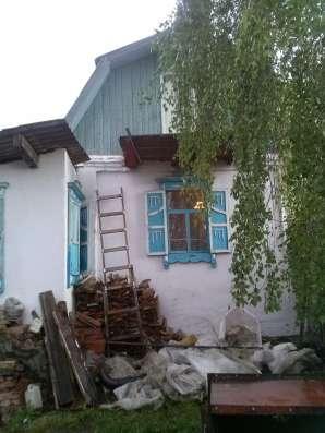 Продам дачу, Кузнецовское плато, СНТ-Красноярец