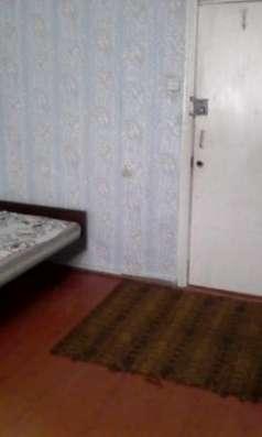 комнату в общежитии на Мирном д.2б 2/5 в г. Елец Фото 5