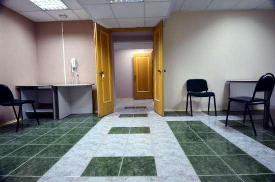Меняю офис в центре Саратова на жилье Краснодар Фото 5