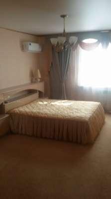 Отделка квартир в Томске Фото 2