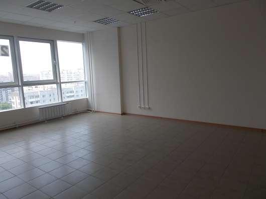 Продам офис Л. Кецховели 22а в Красноярске Фото 3