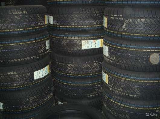 Новые липучки Dunlop 235 50 R18 Winter Sport 4D в Москве Фото 2