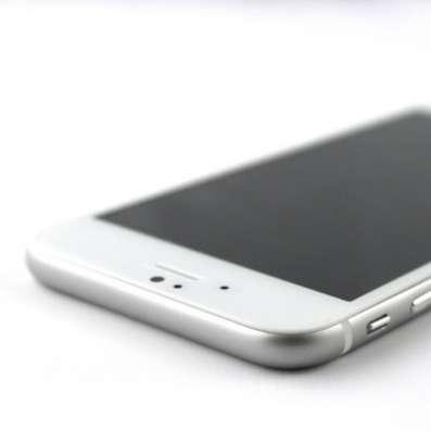 сотовый телефон Копия iPhone 6 в Белгороде Фото 2
