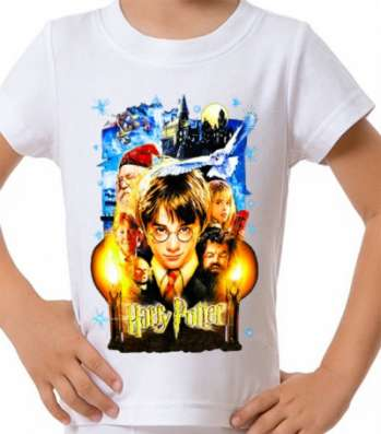 Детские хлопковые футболки мелким оптом Россия в Туапсе Фото 5