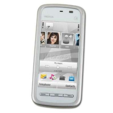 сотовый телефон Nokia нокия 5228