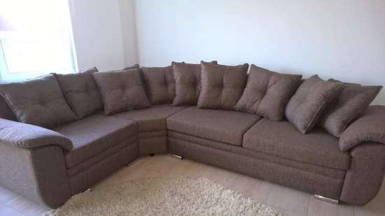 Изготовление мягкой мебели на заказ в Саратове