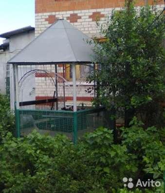 Коттедж в центре с. Уйское в Челябинске Фото 6