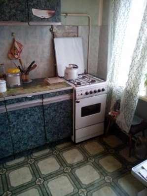 Сдаю комнату в 3-х комнатной квартире в Екатеринбурге Фото 2