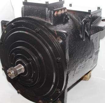 Производим и предлагаем электрооборудование для рудничных электровозов К10,К14