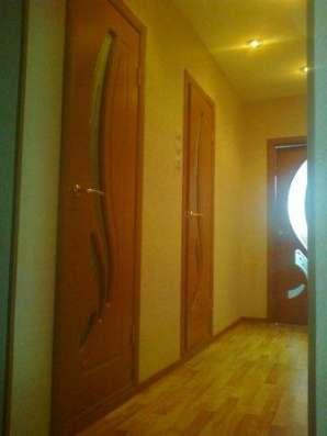 Укладка ламината в Томске Фото 3