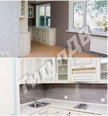 Продажа 3к квартиры в р-не БАМа с ЕВРО ремонтом