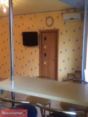 2-комнатная евроквартира на сутки в Гомеле