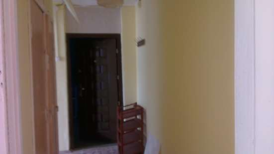 Пос. Кашино, Киржачский р-н, дом 138, 1-комнатная квартира Фото 5