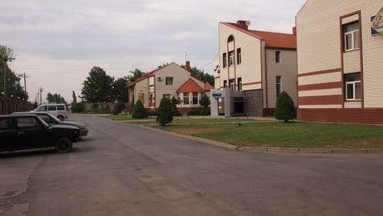 Продаю комплекс зданий собственник в Батайске Фото 2