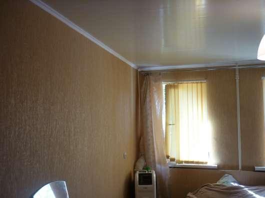 Продам 2-комнатный жакт в Таганроге Фото 4