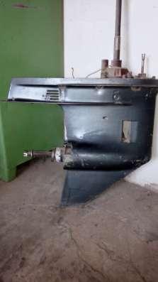 Продам редуктор нижний Suzuki- 150 - 200 л/с