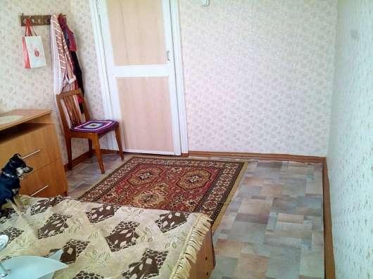 Продается просторная, теплая, светлая и очень уютная квартир в Челябинске Фото 3