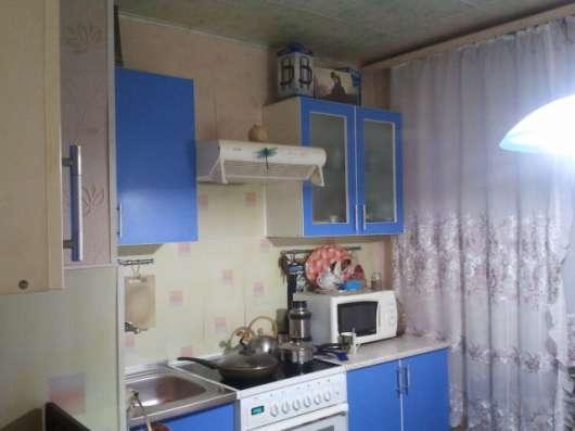 Продам 1-кв.ул.Комсомольская в Воскресенске Фото 5