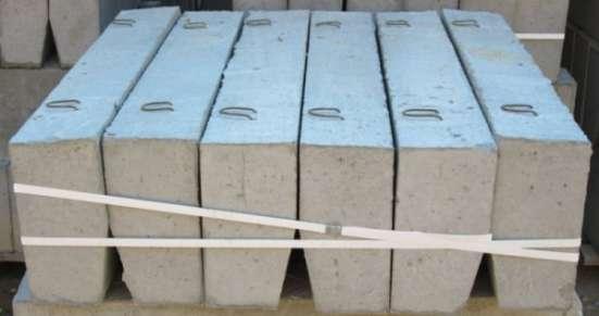 "Жби. шлакоблок, брусчатка, бетон и раствор от ""СтройЛегион ДВ"""