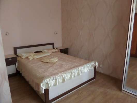 Продажа дома в Щедрищево в г. Северодонецк Фото 3