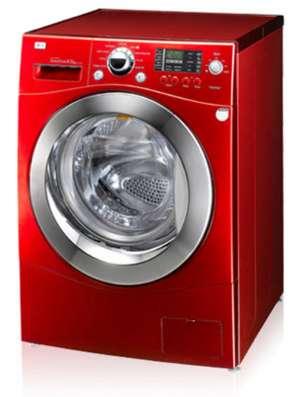 Продажа б/у стиральной машины в рабочем состоянии