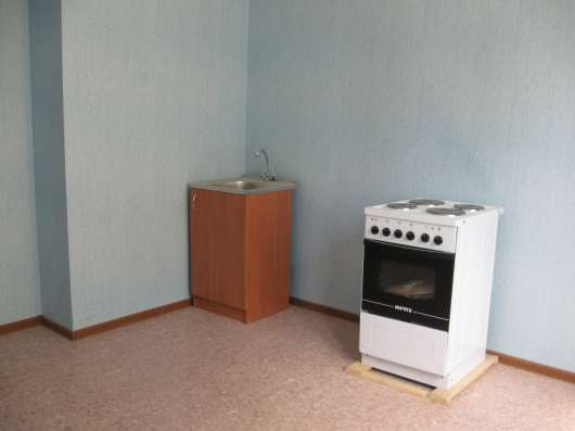 Продам квартиру в Краснодаре Фото 6