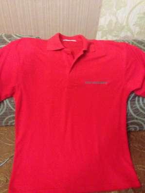 Продам новые футболки оригинал качество хорошее в г. Ивантеевка Фото 2