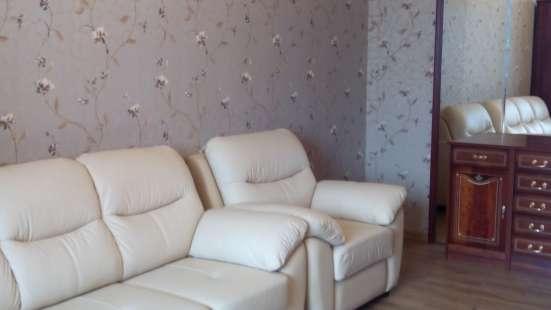 Квартира с хорошим ремонтом в Видное Фото 2