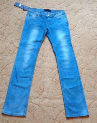 Новые джинсы пр-во Турция в Москве Фото 4