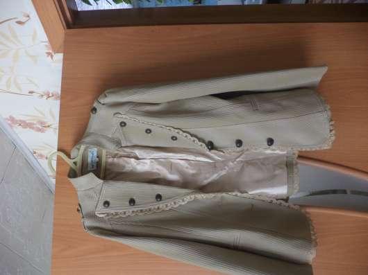 Продам вещи женские в г. Курагино Фото 2