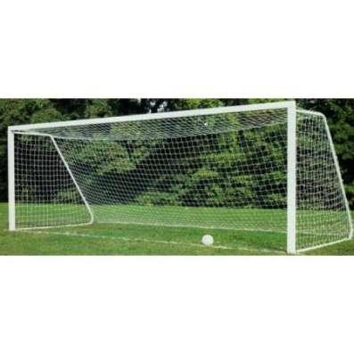 Футбольная форма, мячи, сопутствующие товары