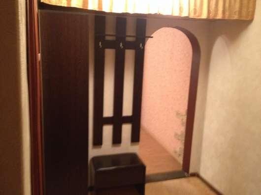 Сдам 2 комнаты в 3 комнатной квартире