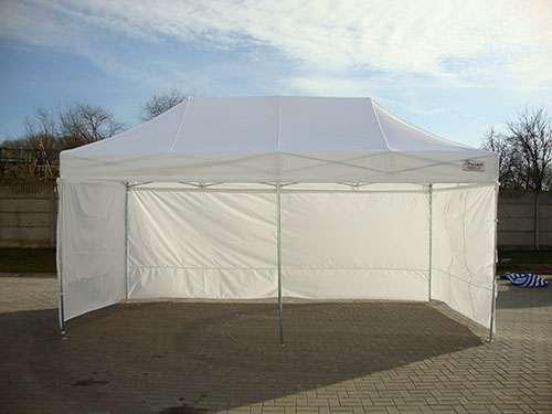 Продам экспресс-шатры