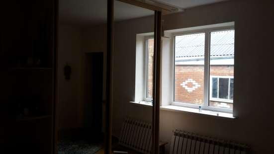 Продам автономно благоустроенный дом в райцентре Краснодарс в г. Тихорецк Фото 3