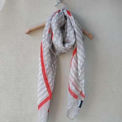 Шикарный платок (2 варианта)