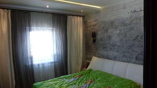 В престижном доме - Продаю трёхкомнатную квартиру в г. Королёв Фото 4