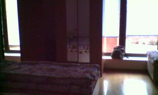 Обмен недвижимости в Воронеже Фото 2