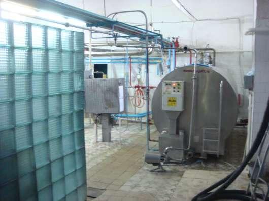 Аренда производственного помещения в г. Чехов Фото 2