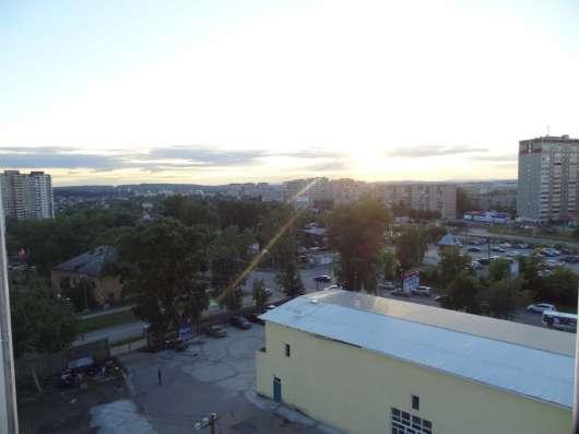 Сдам 2-комн. кварт. на длит. срок. в Екатеринбурге Фото 2