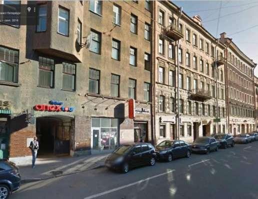 Сдается офис 58 кв.м