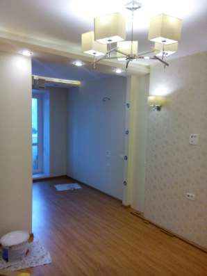 Ремонт квартир с гарантией в Челябинске Фото 3