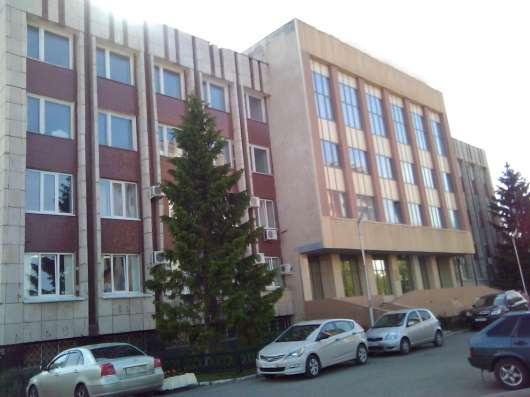 Помещение общей площадью 1450кв. м