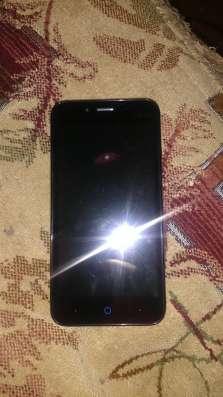 Продам телефон ZTE Blade L4 в г. Риддер Фото 1