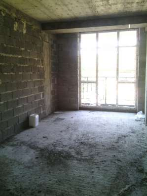 Продам квартиру в Сочи Фото 2