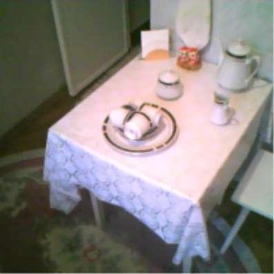 Чистая, уютная 1-комн.р-н Коктем/ КазНУ/ Тимирязева/ Атакент в г. Алматы Фото 1