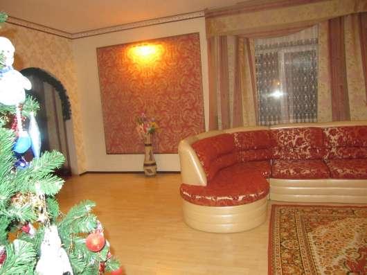 Дома в Томске Фото 2