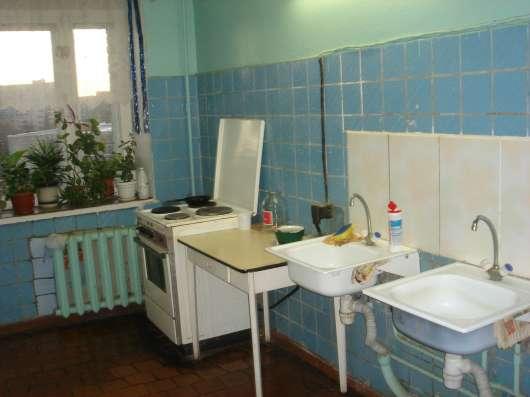 Продаю комнату 8.2 кв. м. на Суздальском пр-те