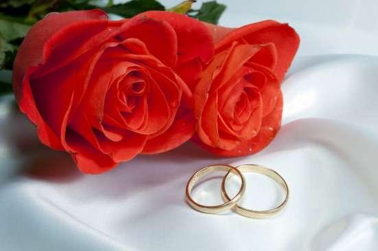 Фото, видео на свадьбу, выпускной, юбилей и т. д в Екатеринбурге Фото 2