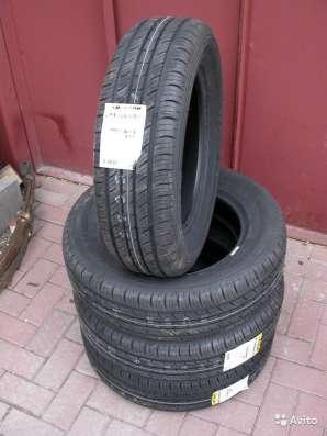 Новые Dunlop 225 55 R18 Sport 7000